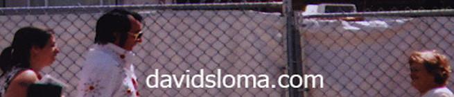 DavidSloma.com