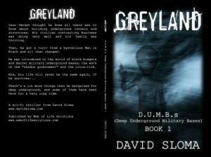 Greyland_Sloma_PRINT