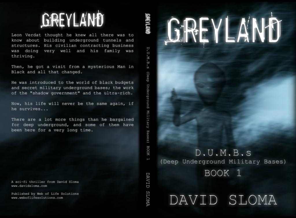 Greyland_print_cover_EDIT