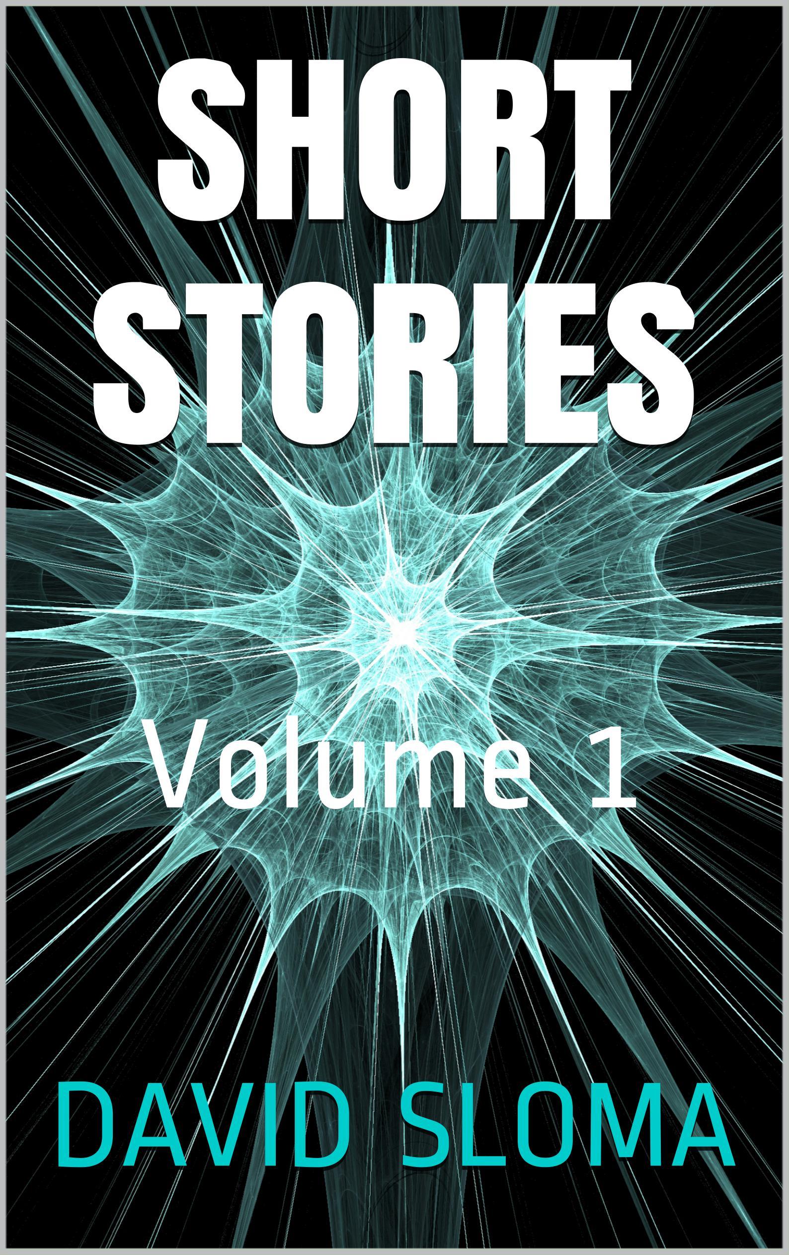 shorts vol 1 cover 3