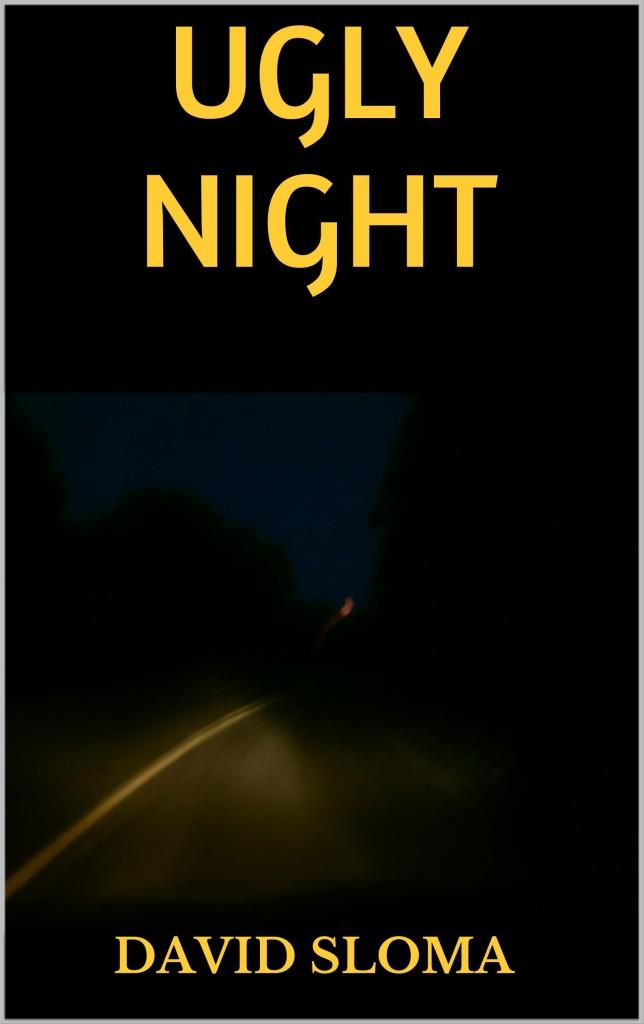 ebook cover 4