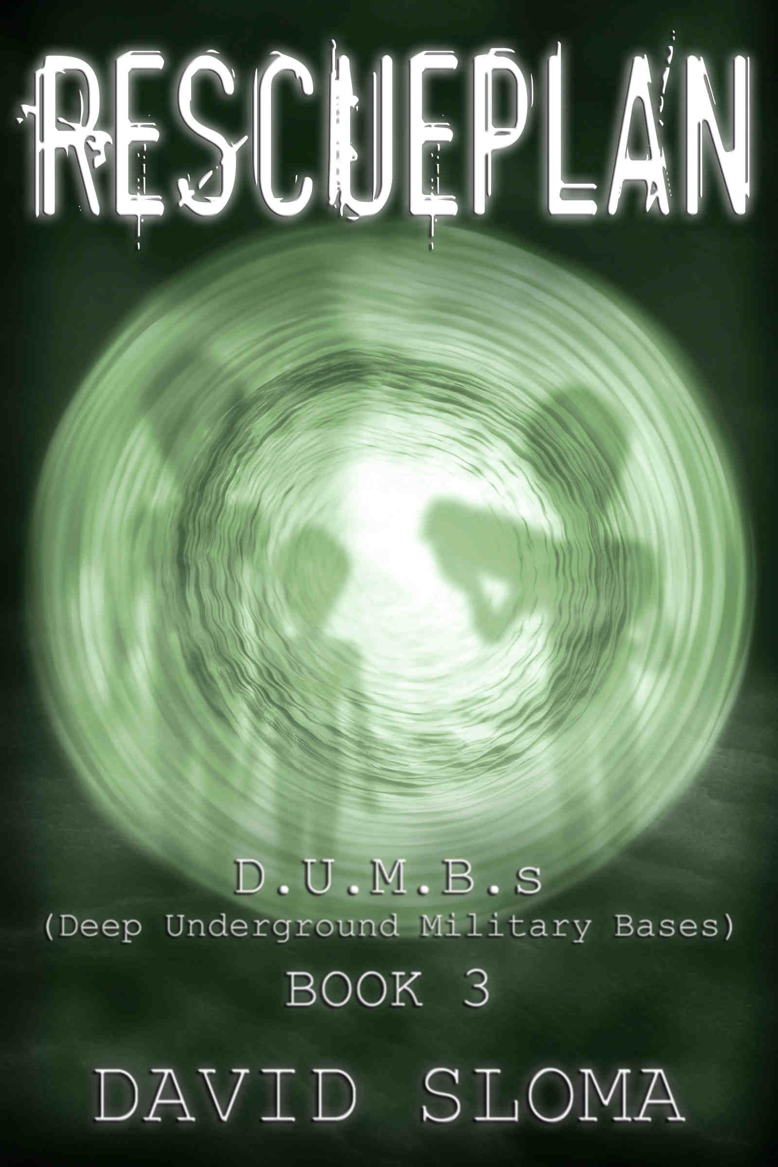 New D.U.M.B.s book coming soon!