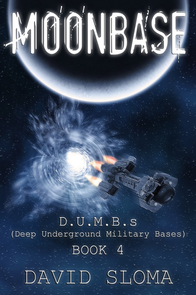 Moonbase_EBOOK