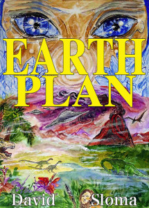 EARTH PLAN ebbok cover smaller